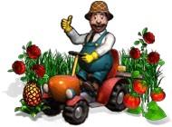 Чудо ферма — почувствуй себя настоящим фермером
