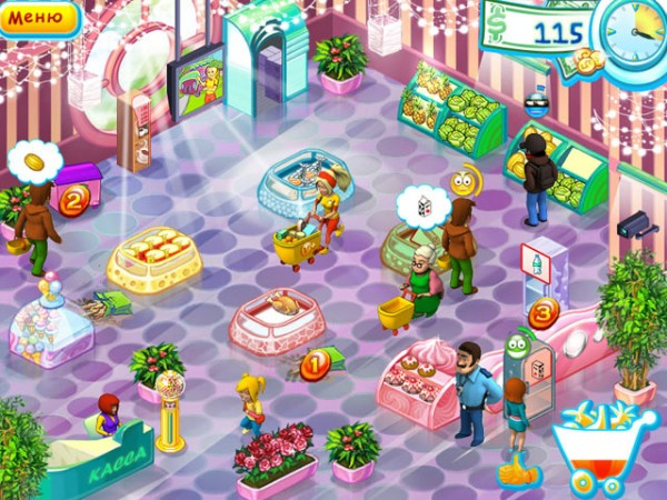 http://floppygames.ru/uploads/01_2010/mini/supermarket-mania-screenshot0.jpg
